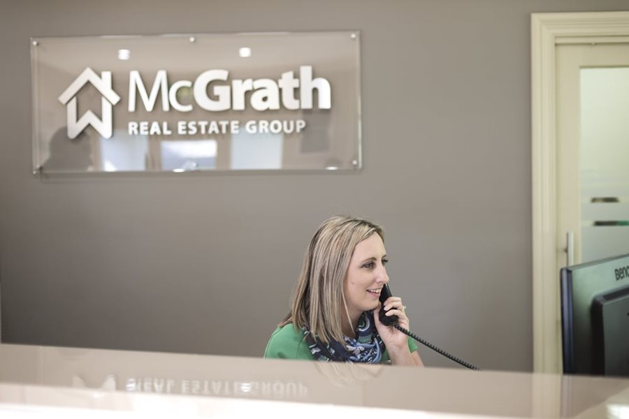 6-star service in a 3-star world: How McGrath does real estate differently in South Australia